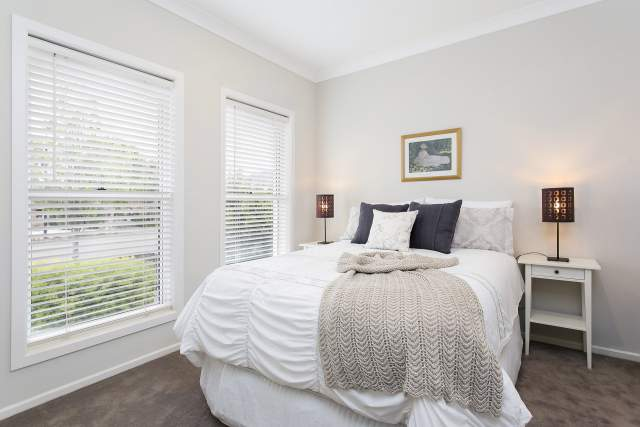 home staging bedroom photo home edition australia.jpg
