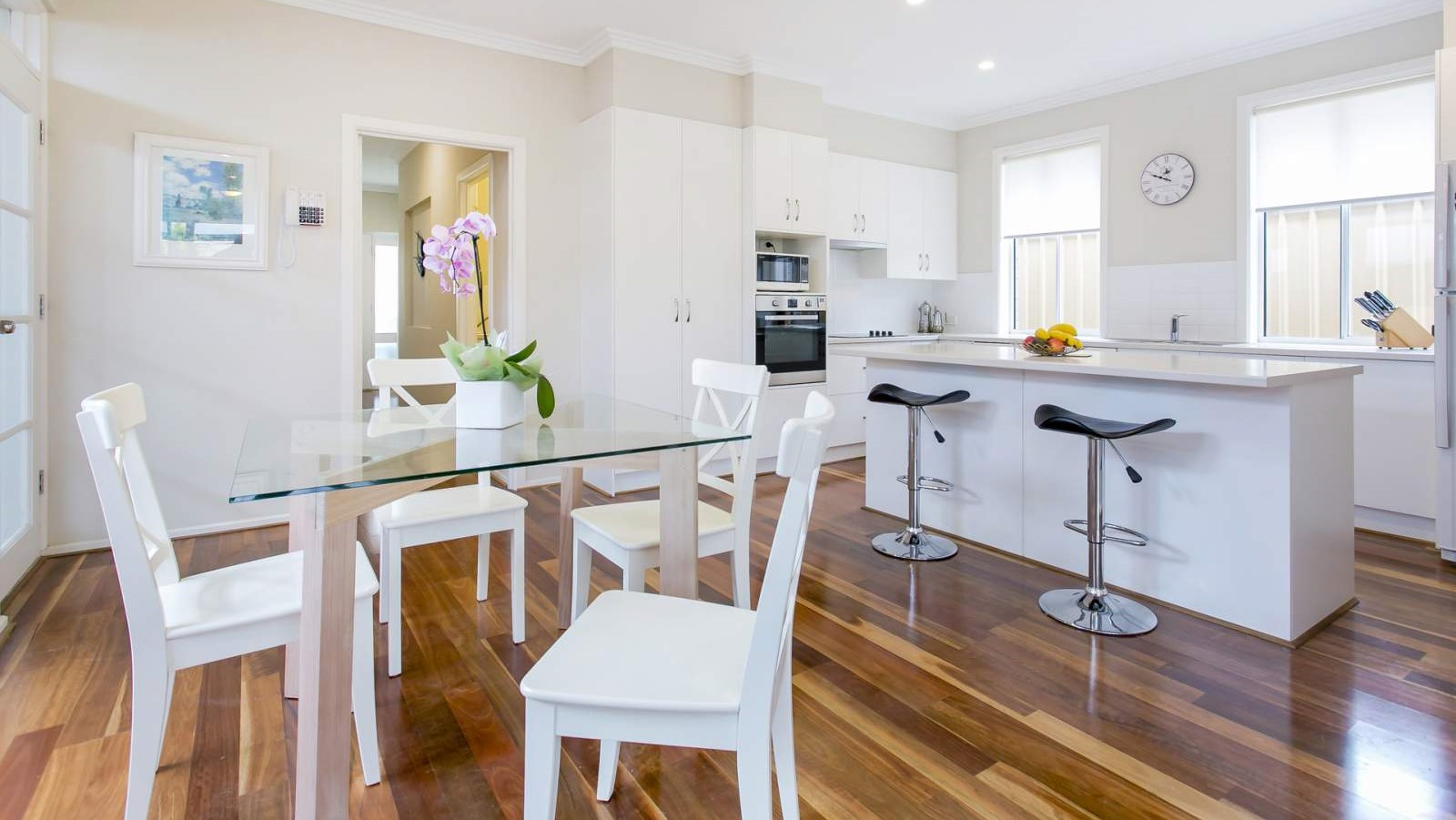 home staging project by HomeEditionAustralia.jpg